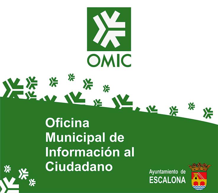 Oficina municipal de atenci n al ciudadano for Oficina omic